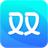 双核浏览器下载v1.0安卓版