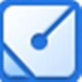 手心小鹤输入法v1.3.3官方免费版