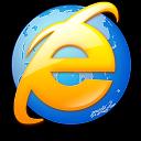 首页修复修改工具v9.1免费版