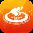 上海体院v1.0.0 安卓版