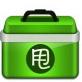 甩手掌柜工具箱(店铺经营软件)V2.80 官方免费版