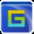 双臣计件工资系统v1.0绿色版