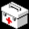 双系统引导修复工具v2.5.8中文免费版