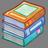 书脊计算小工具v2.0免费版