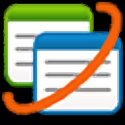 四維排課軟件V4.16.3590 官方免費版