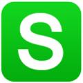 手机乐园软件v2.0.5.1 安卓官方版
