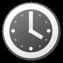 时间校对工具(时间校对器)v1.0.0.8 免费版