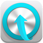 手机优化大师软件v7.4.2 安卓免费版