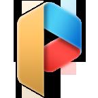 双开大师软件v0.3.1627 手机最新版