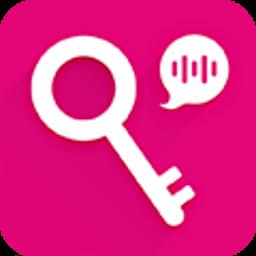 声控锁屏安卓版V2.5.1136 手机验证领58彩金不限id版