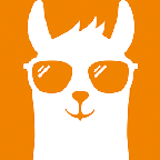 神马搜索软件v2.4.0 安卓官方版
