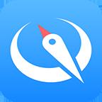 SOSO街景地图软件v5.6.3 安卓最新版