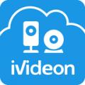 ivideon视频监控软件v2.9.1 安卓官方版