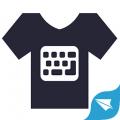 输入法皮肤控软件v1.3.6 安卓手机验证领58彩金不限id版