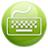 win10输入法设置工具1.1 绿色免费版