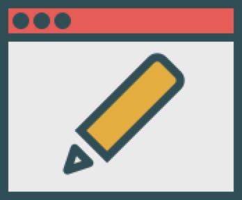 随手写记事本V1.6.8 官方免费版