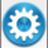 索唐文本加密系统v1.3免费版