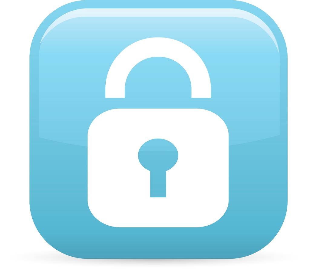锁图(图片管理软件)V1.0绿色免费版