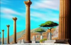 死于埃及古墓V1.3正式版