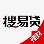 搜易贷理财软件v2.8.3 安卓免费版