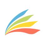 塔读文学软件v3.31 安卓官网版