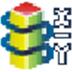 台达PLC编程软件(Delta WPLSoft)v2.46中文免费版