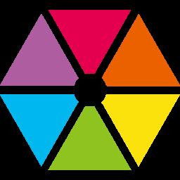 淘宝美工助理(淘宝店铺装修软件)V5.0.0.1028官方免费版