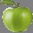 淘宝新店提取软件v5.8免费版