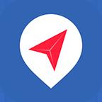 图吧导航软件(手机导航软件app)v9.2.3 安卓版