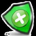 特工机密文件销毁器v13.3官方免费版