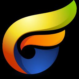 TGP腾讯游戏平台V2.16.0.4749 免费版