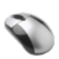 天河鼠标连点器v20.0绿色版