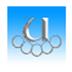 天美感应卡考勤管理系统v1.6.0官方免费版