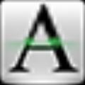 天蝎OCR图片文字识别工具v2.6免费版