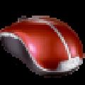 天蝎鼠标连点器v20.0免费版