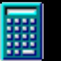 天亿表达式计算器v2.2.3绿色版