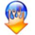天音淘宝复制软件v3.21.4绿色版