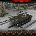 坦克世界黑科技v0.9.22.0.1免费版
