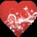 天龙小蜜脚本注册送28体验金的游戏平台v0601.1最新版