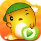 童乐玩教软件v4.7.0 安卓官方版