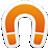 torrentkitty(种子搜索神器)v3.3.2中文版
