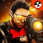 特派狙击手游戏修改版v1.3 安卓无限钞票版