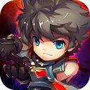 天天格斗游戏修改版v3.7.0 安卓内购版