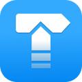 钛信软件v1.6.3.1 安卓官方版