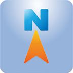 天翼导航软件(手机导航软件app)v5.0.8 安卓版