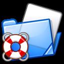 Undelete360(数据恢复软件)V2.1.6.26中文免费版