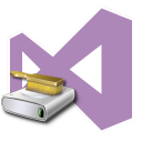 VisualStudio扩展清理工具V1.0 官方免费版