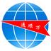 万旅通软件v3.2.6 安卓官方版