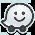 Waze地图软件v3.7.3.0 安卓最新版