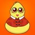 微佰聚軟件v1.0.3.18 安卓官方版